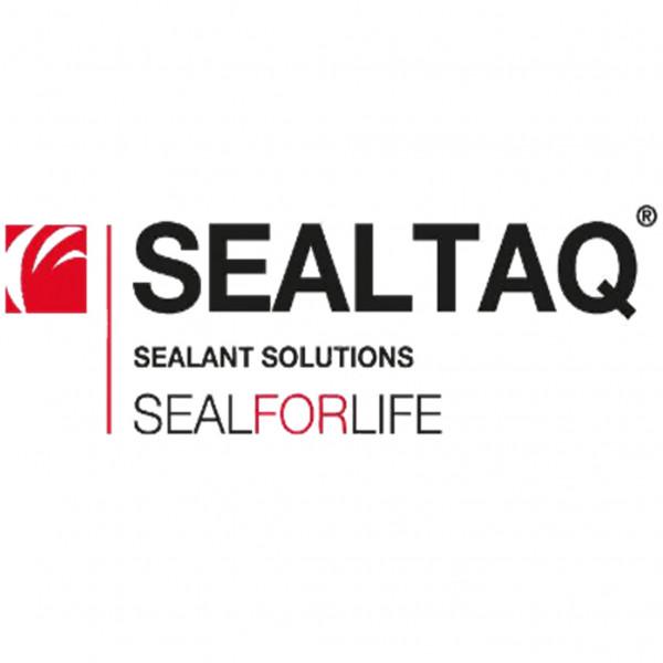 SEALTAQ® - Sealant Solutions