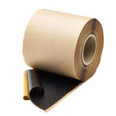 Bituminous Tape / Petrolatum Tape