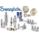Swagelok - Stainless Steel Tube Fittings