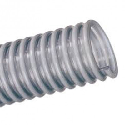 Nylon Corrugated Hose