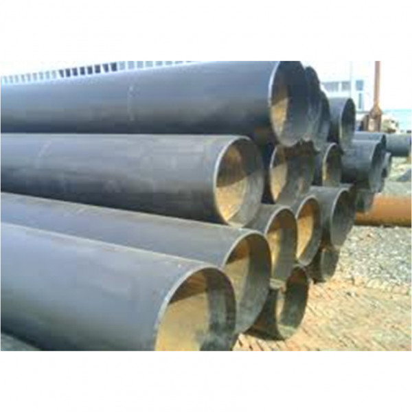 Mild Steel Welded Pipe