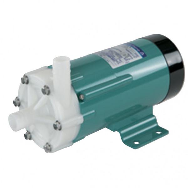 IWAKI Pump
