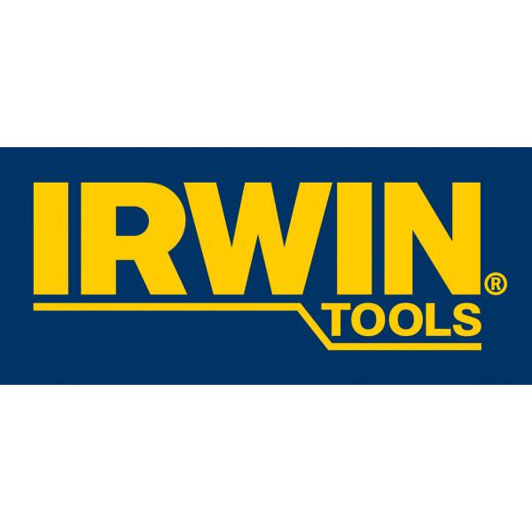 IRWIN - Quick Change / Handi Clamp / Locking Clamp / Vice