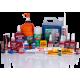 LOCTITE - Instant Adhesive / Threadlocker / Liquid Acylic Adhesive