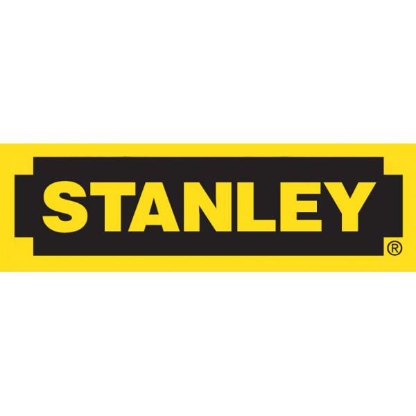 STANLEY - Pliers / Hammers / Screwdrivers / Handtools