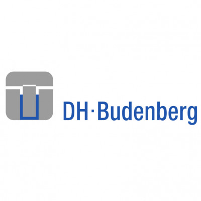 DH-Budenberg - Calibration - Pressure