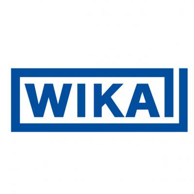 WIKA / Mensor / ASL - Calibration - Pressure / Temperature / Current / Voltage / Resistance