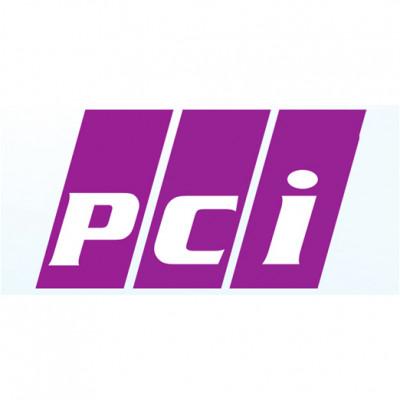 PCI - Pressure / Temperature Chart Recorder