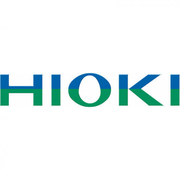 HIOKI - Field Measuring Instruments